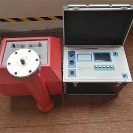 YN-TPXZ调频串联谐振耐压试验装置