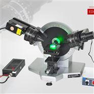 holmarc Variable Angle Laser Ellipsometer