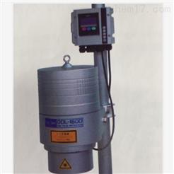 ODL-1600ODL-1600 在线水上油膜检测仪