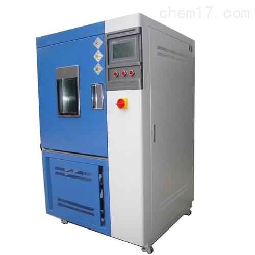北京臭氧老化试验箱价格/臭氧老化试验箱生产厂家