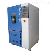 QL-100制動軟管臭氧老化測試儀