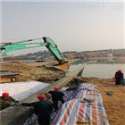 沉管海南省過河管道穿越公司