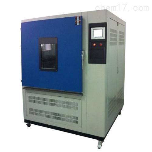 QL-010臭氧老化试验设备/橡胶耐臭氧试验设备