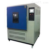QL-010臭氧老化試驗設備/橡膠耐臭氧試驗設備