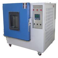 HS-100桌上型温度湿度试验箱/桌上型恒温恒湿试验箱