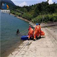 威海市水下管道安装公司