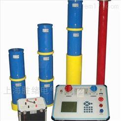 XXZB 变频调感式发电机交流耐压装置厂家