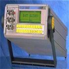 TC6621法国AOIP校验仪