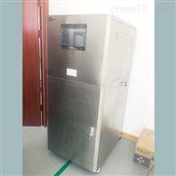 DJ AEOW-8000型酸性氧化电位水生成器