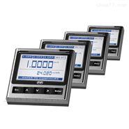 FLS M9.05 电导率监视器原装进口FIP