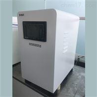 XD-1000型消毒水设备