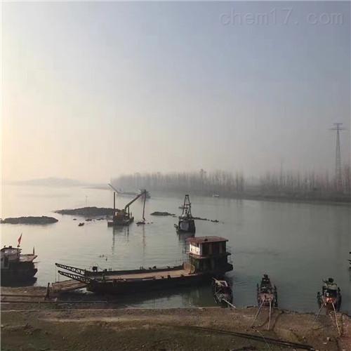 武汉市取水头水下安装公司