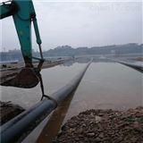 南通市水下取水头安装公司