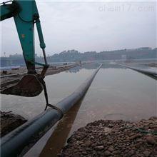 甘南州沉管水下安装公司