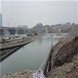 水下管道施工