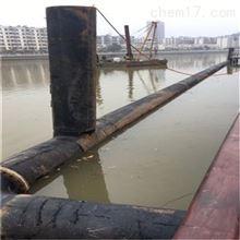 武汉市污水管道沉管施工-公司