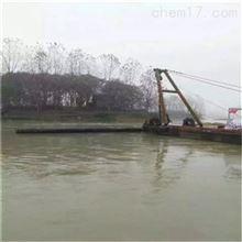 莆田市水下直埋管道公司