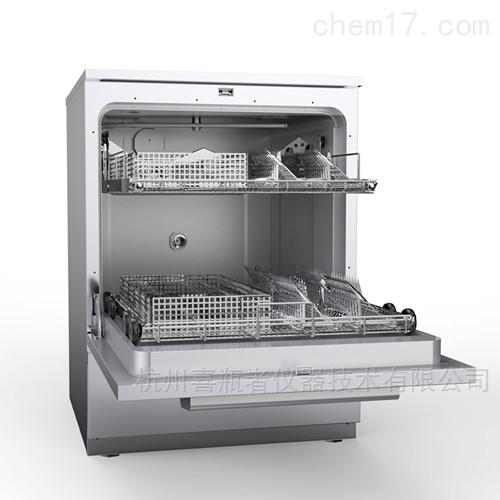 DNA剪刀镊子专用洗瓶机、清洗消毒机