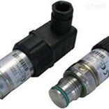 hydac测压变换器HDA 4300传感器
