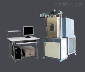 沥青混合料低温冻断系统试验仪