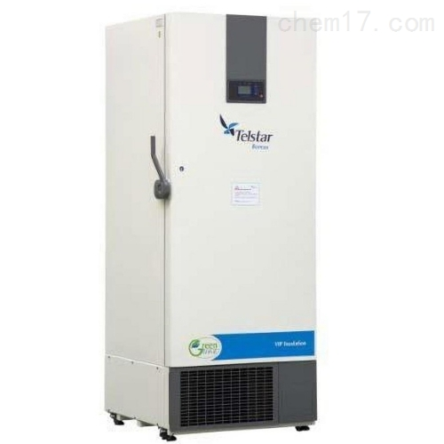 TELSTAR 立式-86℃进口超低温冰箱