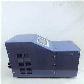 QY-12拍击式无菌均质器