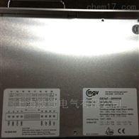 电源SPH1013-4821德国MGV电源/开关电源/转换器