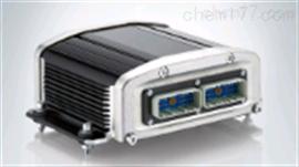 PLVC型德国哈威HAWE存储程序控制器