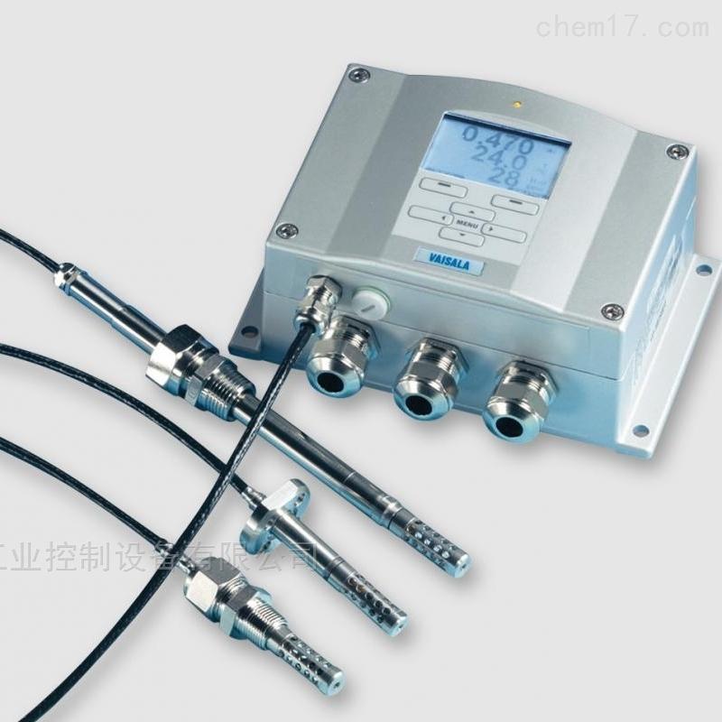 中外工业备件直发NORELEM 07534-16X60