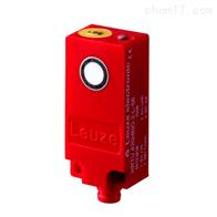 HRTU 420/4NO.2-S-S8德国劳易测LEUZE超声波传感器