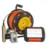 SH-M2磁测仪-钢筋笼长度检测仪