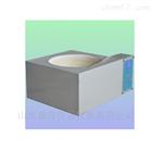 ZNHW-EX型防爆型数显恒温电热套