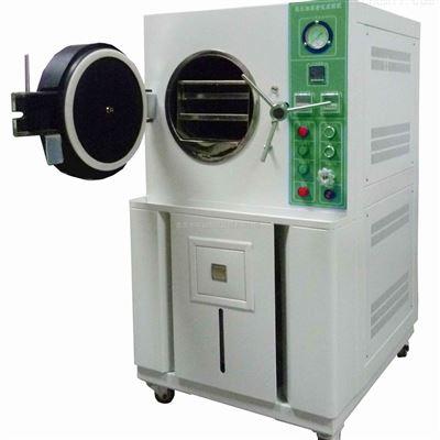 PCT加速老化寿命试验机
