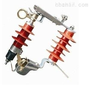 HY5WS-17/50避雷器价格