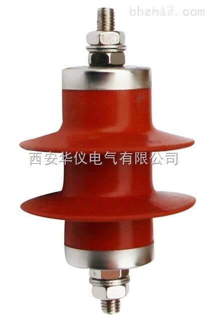 贵港HY5WS-17/50避雷器价格