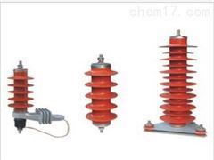 河池电站用避雷器HY5WZ-17/50价格