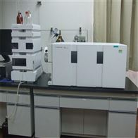 LC-1200回收二手生物实验室设备