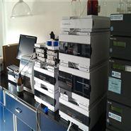 回收二手生物实验室仪器