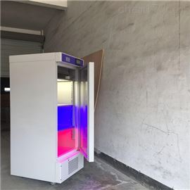 PRX-250C- CO2二氧化碳人工气候箱