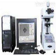 HXD-1000TMC/LCD带图像分析自动转塔显微硬度计