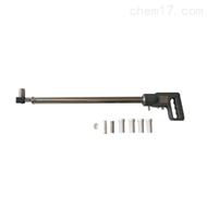 BX-YQ14烟尘采样器配套油烟取样管