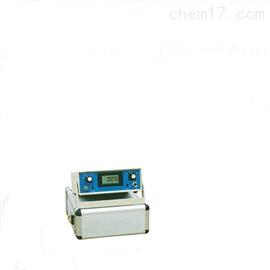 SJ-3/5型混凝土保护层测定仪