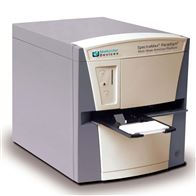 SpectraMax Paradigm 卡盒式多功能酶标仪