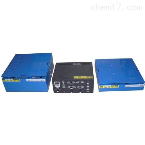 LD-HL振动试验机+水平振动+频率50HZ