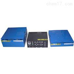 LD-TP电磁式振动试验机北京生产厂家