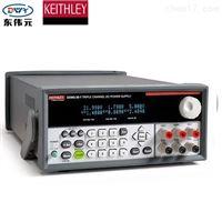 吉时利keithley可编程稳压电源