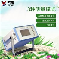 YT-FS831光作用测定仪价格