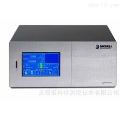 QMA401密析尔微水分析仪露点水分测定仪