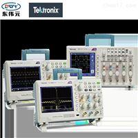 泰克TBS1154數字存儲示波器