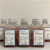 S-FBS-US-065SERANA透析胎牛血清Dialyzed S-FBS-US-065